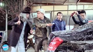 Video clip Kem xôi: Tập 45 - Tê tái vì trêu gái