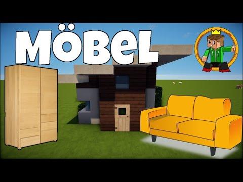 Minecraft Luxus Haus Einrichten Part Kleiner Balkon Jannis - Minecraft hauser luxus