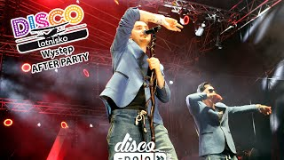 http://www.discoclipy.com/after-party-disco-lotnisko-disco-poloinfo-video_bd3fdecdd.html