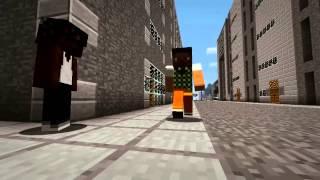 Литерал (Literal) GTA-5 Minecraft