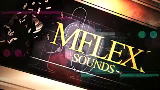 Mflex Sounds in the window - coming soon (commercial)
