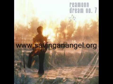 Reamonn - Saving An Angel