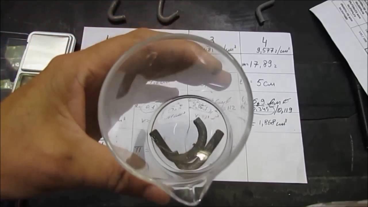 Хлорное олово своими руками 105