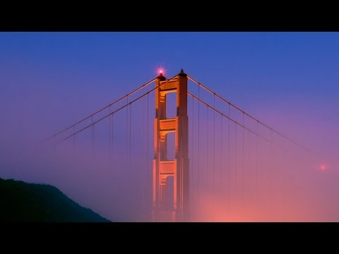 Best Time to Visit | San Francisco