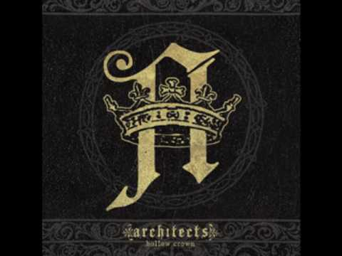 Architects - In Elegance