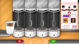 Vaření hry online zdarma