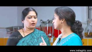 Kochadaiyaan - Indiaglitz's Sarithiran Short Film On Superstar Rajinikanth | kochadaiyaan trailer