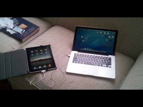 How to Jailbreak iOS 6.1, 6, 5, 4.3.1, 4 iPhone, iPod Touch, iPad Untethered (Redsnow)