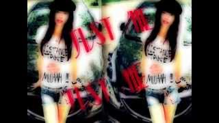download lagu An Matamu House Music-by Unnykawaii gratis