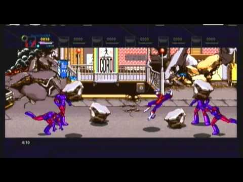 Trials Arcade Xbox 360 x Men Arcade Trial Xbox Live