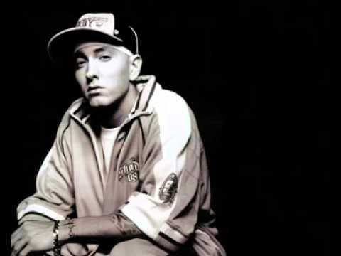 Eminem - Fuckin Crazy