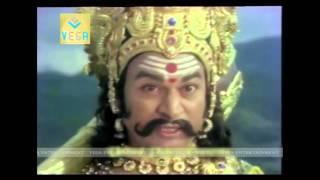 Dr Rajkumar, Puneeth Rajkumar : Bhaktha Prahlada Movie Back to Back Video Songs