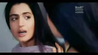 Aap Mujhe Achche Lagne Lage (2002) Hindi Movie - Part 1