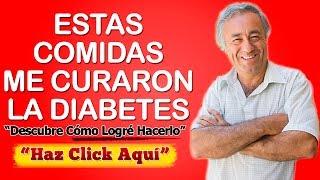 dieta para acido urico y trigliceridos tecnica de la gota gruesa pdf como bajar el colesterol los trigliceridos y el acido urico