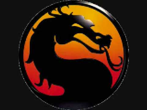 Mortal Kombat's Finish Him sound byte Video