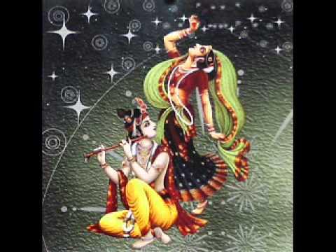 Dr. Kalyani Bondre sings Madhuban Mein Radhika Naache