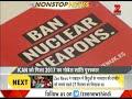 DNA: Non Stop News, October 6, 2017