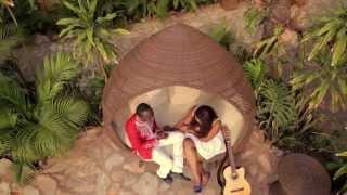 Kwabena Kwabena - Enya Mi Ho ft. Joojo
