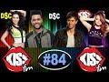 Kiss FM Top 40 October 27 2018 85 mp3