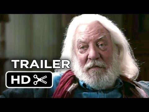 The Best Offer Official Trailer #2 (2013) - Geoffrey Rush, Jim Sturgess Movie HD