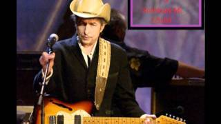 Watch Bob Dylan Stuck Inside Of Mobile With The Memphis Blues Again video