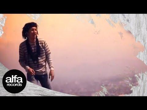 Erwin Saz - Sumitro Rojali (Official Video)