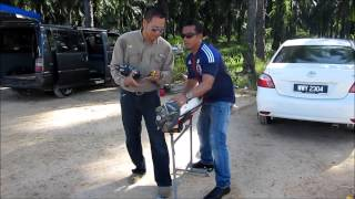 Tuning Engine with Mr Tee.mp4