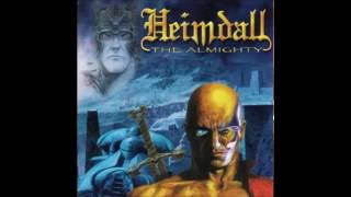 Watch Heimdall Last Journey video