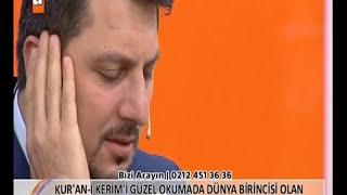 Gözyaşları Sel Oldu Mustafa Özcan GÜneŞdoĞdu Fetih Suresi 1 5 Asr Suresi 1 3