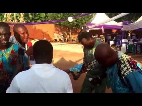 Amechi Nwoye,Traditional music,Egwu Ekpili,Aja Morocco,African music,Ibo,Igbo music,Amaechi,google/