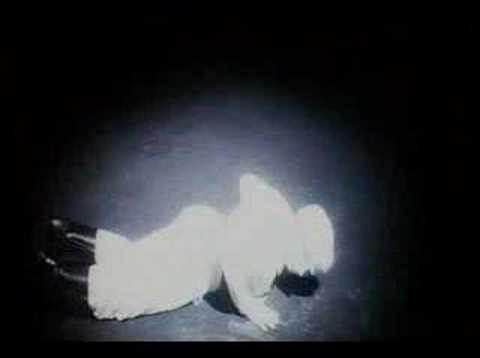 Siouxsie & The Banshees - Cities In Dust [Music Video]
