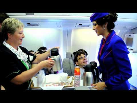 Boeing, boeing - Leszállás Párizsban - sajtótájékoztató a Thália Színház előadásáról