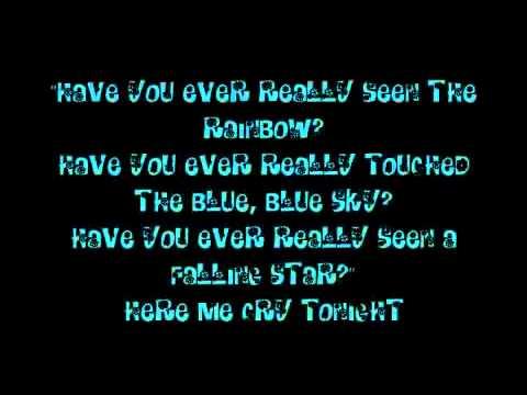 Sea of Love~Frisco~Hixxy Remix [Lyrics]