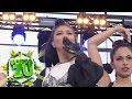 Lora - Bine Mersi (Live la Forza ZU 2017)