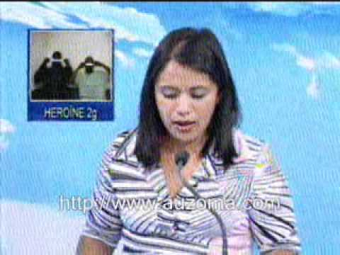 TV Plus 20110321 195745 vaovao 1