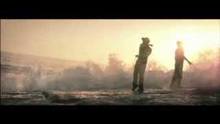 SANTA RM FEAT CLOW MC - NO SÉ EN QUÉ TE FALLÉ (VIDEOCLIP OFICIAL)