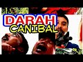 Darah Canibal  Full   Movie