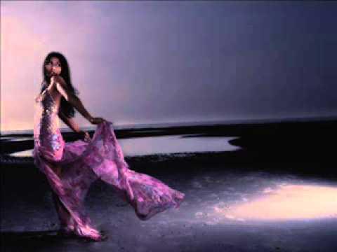 Anggun - La Mmoire Des Roches