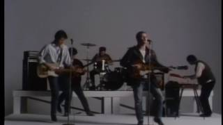 Watch Blue Rodeo Rose Coloured Glasses video