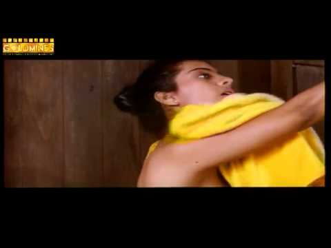 Hot Kajol-2 video