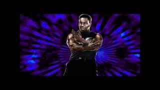 Watch Wwf Fist mike Tyson Theme video