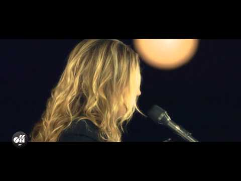 Diana Krall - Sorry Seams To Be The Hardest Words