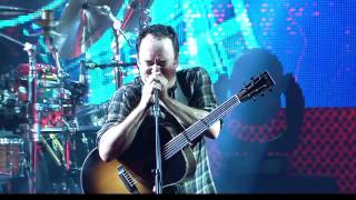 Watch Dave Matthews Band Jimi Thing video