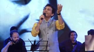 download lagu Tu Mere Saamne By Anil Bajpai gratis