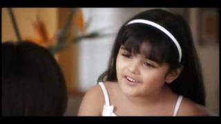 santoor soap - film 1