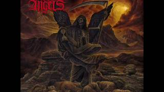Watch Suicidal Angels Bloodthirsty video