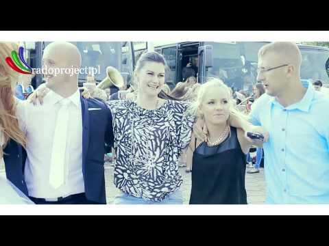 Karolina&Piotr-plener ślubny 2014 Teledysk,videoklip,wideofilmowanie