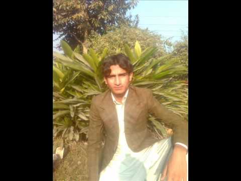 C:\documents And Settings\administrator\my Documents\my Videos\tere Naam Hamne Kiya Ha.wmv video