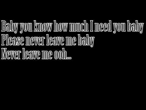lyrics to i ve got you babe № 277116
