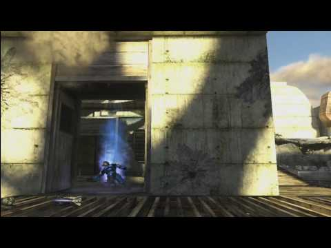 Funny Halo Fails and Laughs 13!